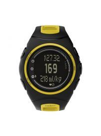 Sportovní hodinky SUUNTO T6d Black Flame SS015841000