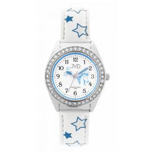 Dětské náramkové hodinky JVD J7117.9
