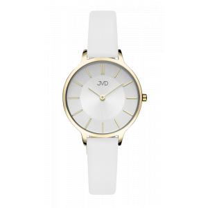 Náramkové hodinky JVD JZ202.7