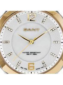 Dámské hodinky GANT Pearl River BIC W70713