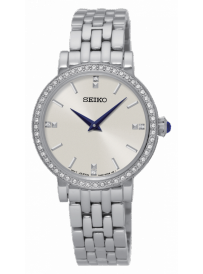 Dámské hodinky SEIKO SFQ811P1