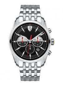 Pánské hodinky FERARRI 830197