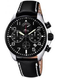 Pánské hodinky LOTUS Chrono L10127/2