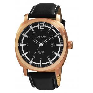Pánské hodinky JET SET Madrid J3168R-237