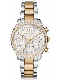 Dámské hodinky MICHAEL KORS MK6188