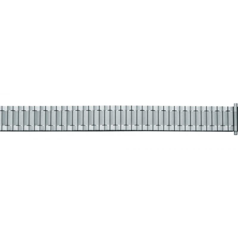 Oceľový remienok 22mm CONDOR FEC111