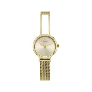 Dámské hodinky STORM Valena Gold 47386/GD