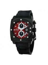 Pánské i dámské hodinky JET SET J3173B-837