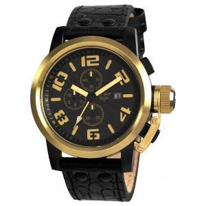 Pánské i dámské hodinky JET SET J3558R-237