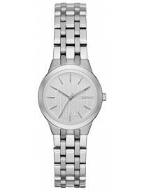 Dámské hodinky DKNY NY2490