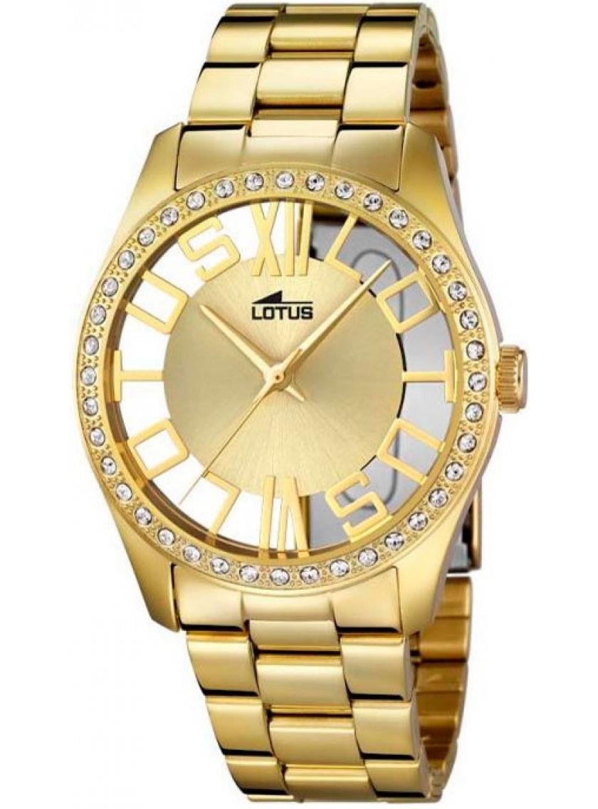 Dámské hodinky LOTUS L18127/1