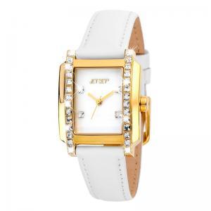 Pánské i dámské hodinky JET SET J64942-161