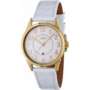 Dámské hodinky PRIM Harmonie 2020 W02P.13120.E
