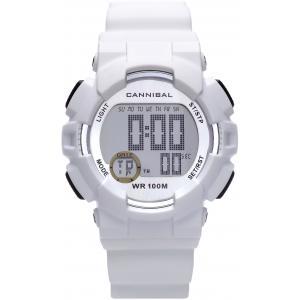 Pánské hodinky CANNIBAL CD263-09