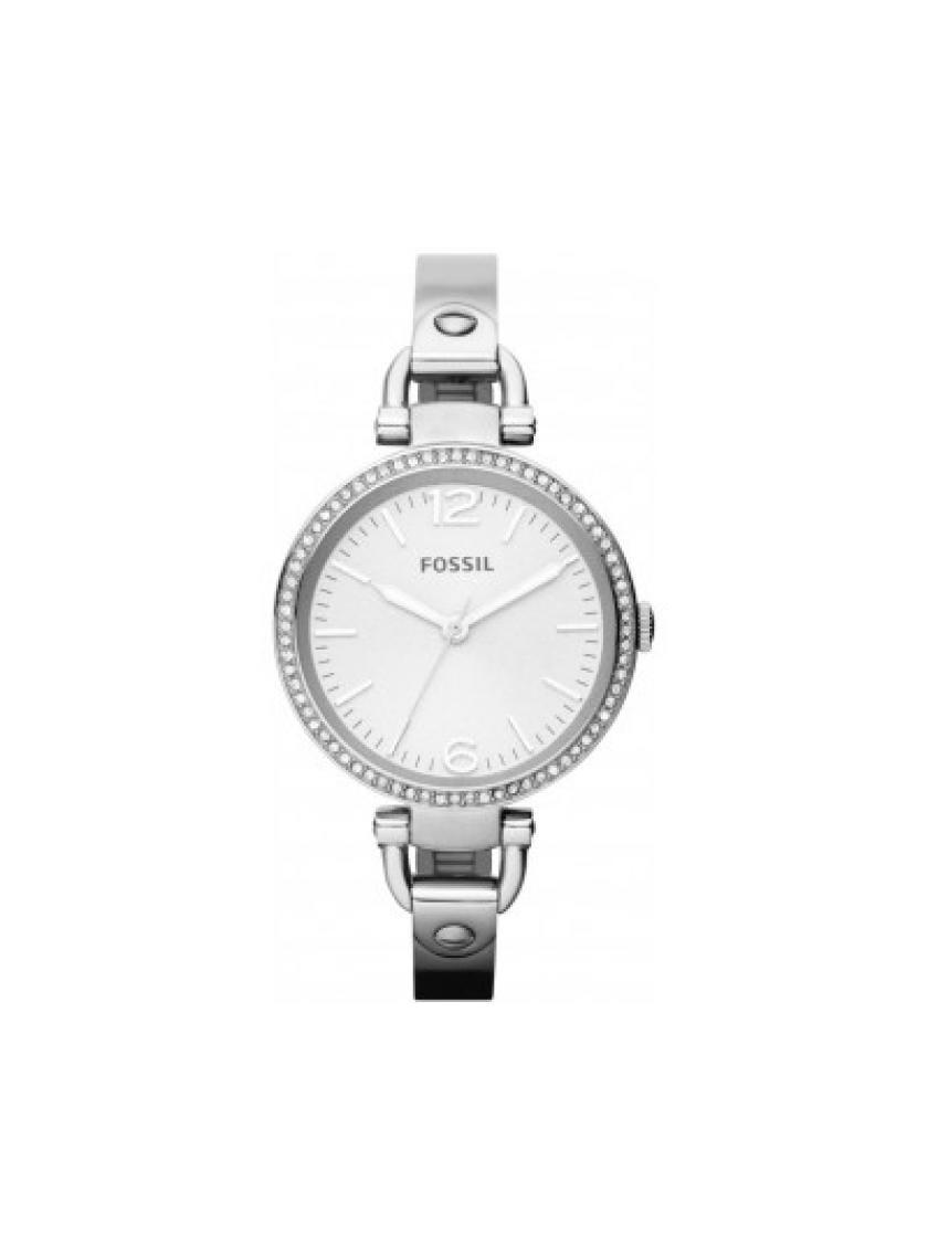 Dámské hodinky FOSSIL ES3225