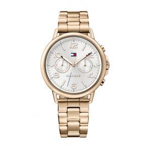 Dámské hodinky TOMMY HILFIGER 1781733