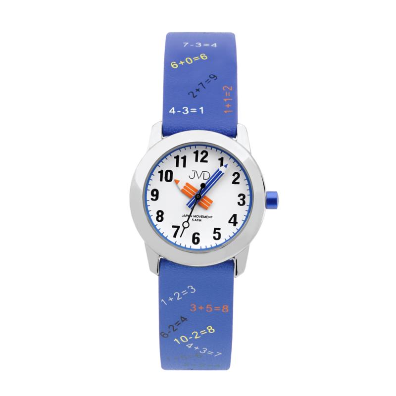 Dětské hodinky JVD J7120.2