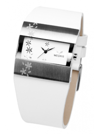 Dámské hodinky MEORIS  L053ssW