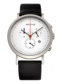 Pánské hodinky BERING 10540-404
