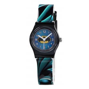 Dětské hodinky BATMAN B52800-313