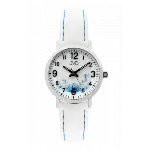 Dětské náramkové hodinky JVD J7184.20