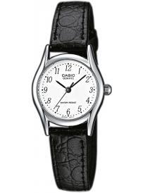 Dámské hodinky CASIO LTP-1154E-7B