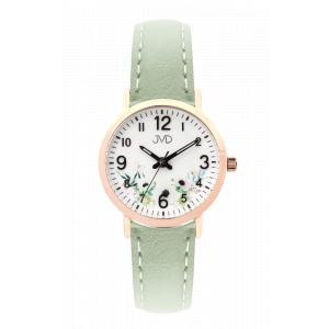 Dětské náramkové hodinky JVD J7184.22