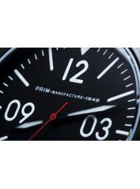 Pánské hodinky PRIM Pilot 38-915-326-39-1