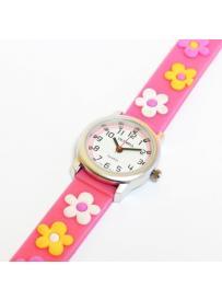 OLYMPIA dětské hodinky 41030