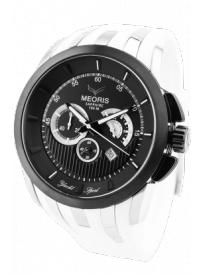 Pánské hodinky Meoris G060SSW