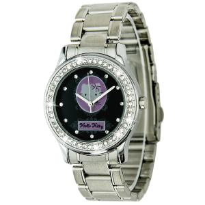 Dámské hodinky HELLO KITTY HK1644-242