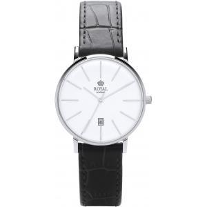 Dámské hodinky ROYAL LONDON 21297-01