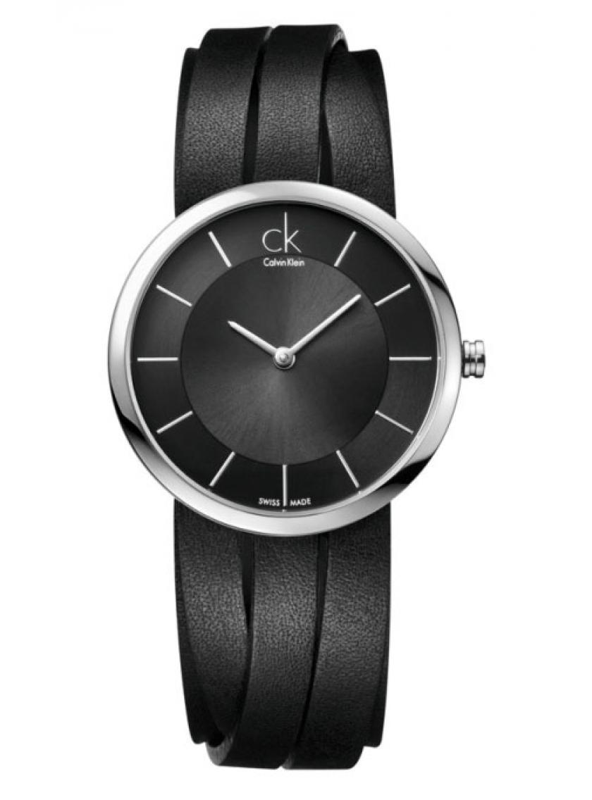 95dc076c714 Dámské hodinky CALVIN KLEIN Extent K2R2M1C1
