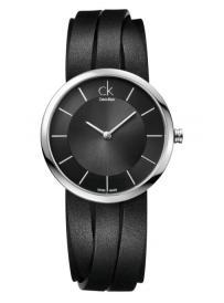 Dámské hodinky CALVIN KLEIN Extent K2R2M1C1
