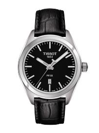 Dámské hodinky TISSOT PR 100 T101.210.16.051.00