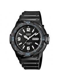 Pánské hodinky CASIO MRW-200H-1B2