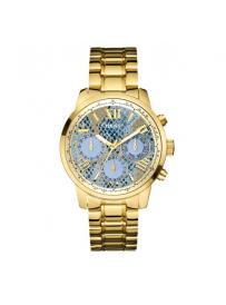 Dámske hodinky GUESS Catalina W0562L2  6bd94ae813