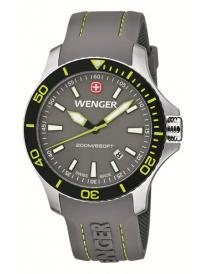 Pánské hodinky WENGER Sea Force 01.0641.110
