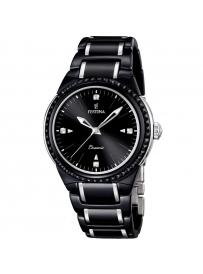 Dámské hodinky FESTINA Ceramic16698/4