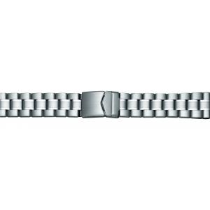 Oceľový remienok 24mm CONDOR CC218.24