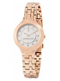 Dámské hodinky MORELLATO Burano R0153117503
