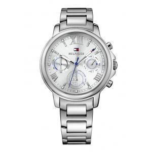 631ec3e31f4 Dámské hodinky TOMMY HILFIGER 1781741