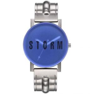 Dámské hodinky STORM New Blast Blue 47455/B