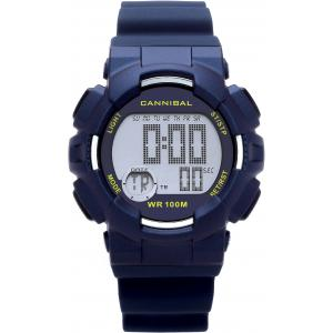 Pánské hodinky CANNIBAL CD263-05
