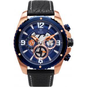 Pánské hodinky ROYAL LONDON 41349-03