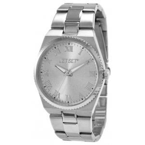 Dámské hodinky JET SET Success J61104-622