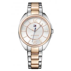 Dámské hodinky TOMMY HILFIGER 1781696