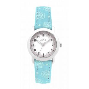 Dětské náramkové hodinky JVD J7191.2