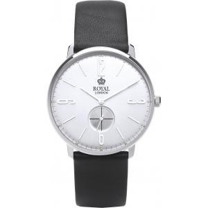 Pánské hodinky ROYAL LONDON 41343-01