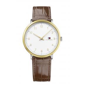 Pánské hodinky TOMMY HILFIGER James 1791340